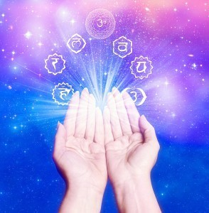 Learn Reiki Healing Others Remote